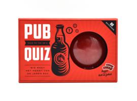 Pub Quiz ´90