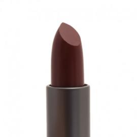 Organische glanzende lippenstift 305 Garnet