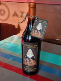 Sint Geertrudis Merlot wijn