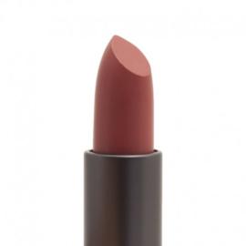 Organische glanzende lippenstift 304 Capucine