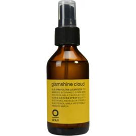 Glamshine cloud