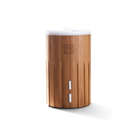 Diffuser Bamboe