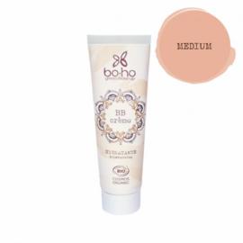 Biologische BB Cream 04 Medium