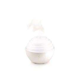 Aroma diffuser Taowell Mini