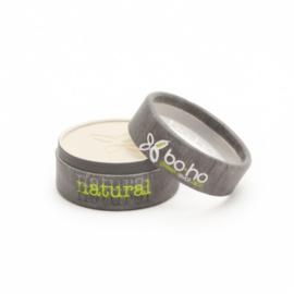 Biologische matte oogschaduw 101 Vanilla