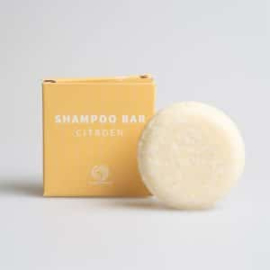 Midi Shampoo Bar Citroen