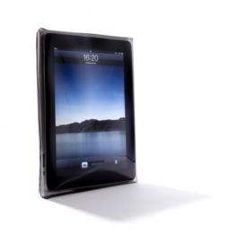 Furoshiki iPad