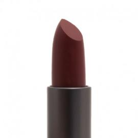 Organische matte lippenstift die 105 Rode loper
