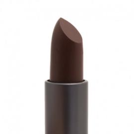 Organische glanzende lippenstift 306 Bourgogne