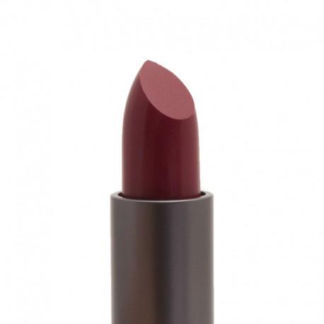 Organische glanzende lippenstift 310 Grenade