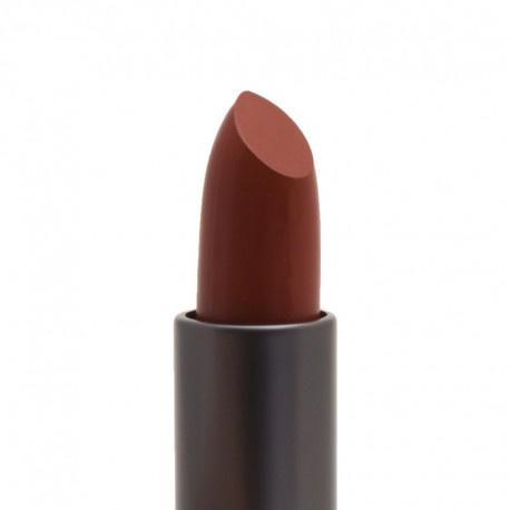 Organische glanzende lippenstift 307 Coquelicot