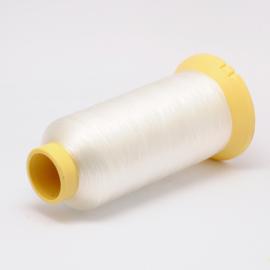 Nylon draad 0.3mm 5meter