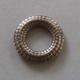 Acryl ring 23 mm
