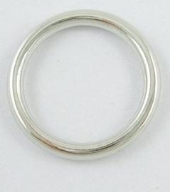 Acryl ring 12mm