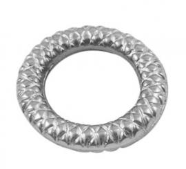 Acryl ring 20mm