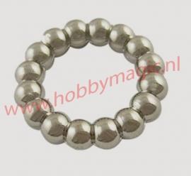 Acryl ring 23.5mm