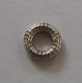 Acryl ringen