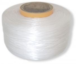Sterke elastiek 0.6mm 5 meter