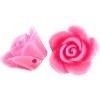 roosje roze 16mm