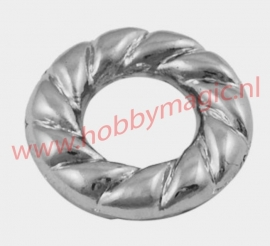 Acryl ring 15.5 mm