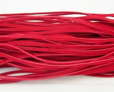 veter rood