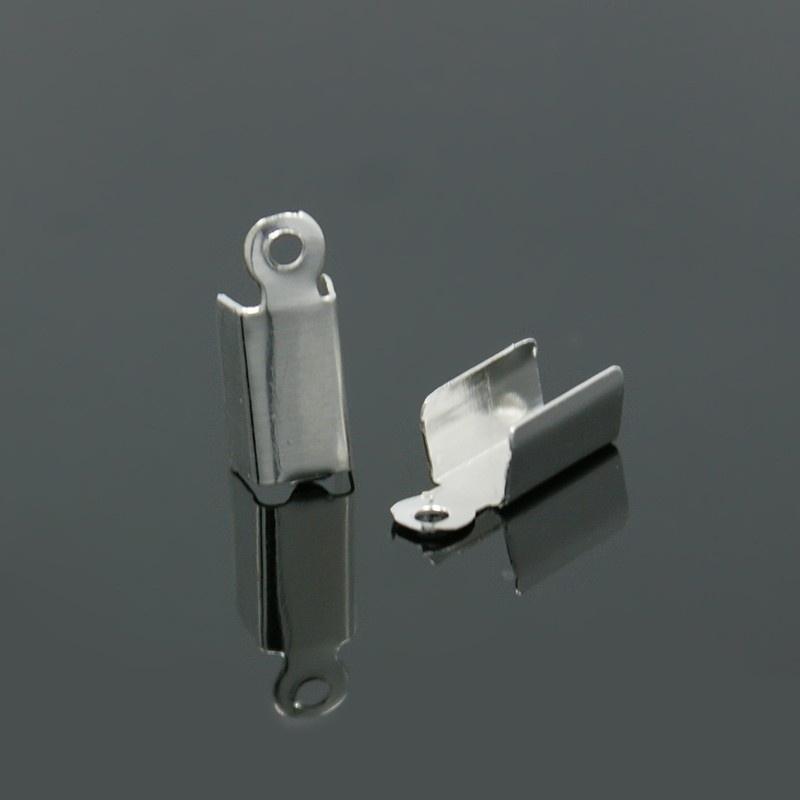 veterklemmetjes 11x4.5mm Aantal 20