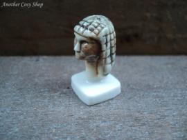 Statue  Venus van Brassempouy