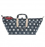 Grote shopper Stars blauw, All-time Favourites.