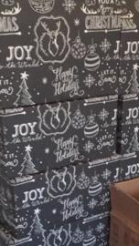 Kerstpakket speciaal