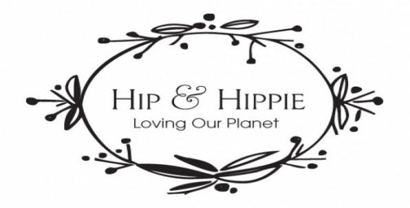 hip-hippie.jpg