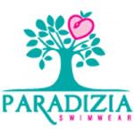Paradizia bikinis