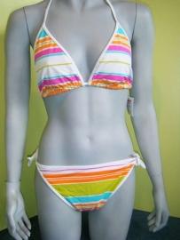set Shiwi bikini maat 42C 42D nr87