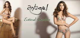 Antigel Estval Garden set 75A 36