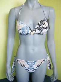 Raffaela d'Angelo bikini S C-cup CRU6