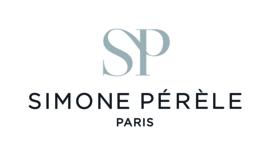 Simone Pérèle lingerie outlet