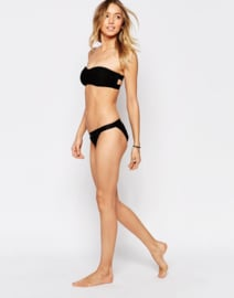 Bond - Eye Bandeau Bikini Set 36