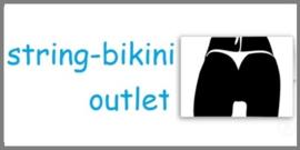 Bikinifun String Bikinis