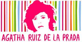 Agatha Ruiz de la Prada bikinis