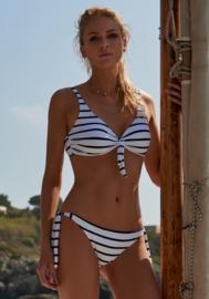 Melissa Odabash bikini San Juan 40
