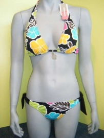 Banana Moon LINKS bikini 44