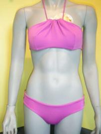 Blue Glue bikini drops goyava M 36 38