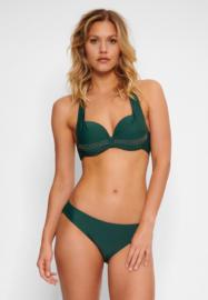 Lingadore BAI bikini 38B