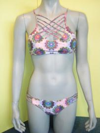Paradizia Bonaire bikini S 34/36