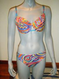 Lise Charmel Bikini Arc en Ciel 80E 38