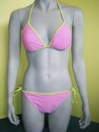 zigga bikini 42