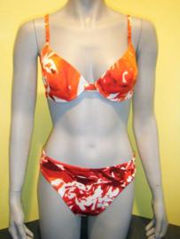 Roidal bikini Fiona  40C