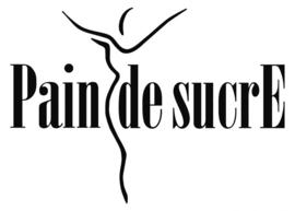 Pain de Sucre badmode online outlet