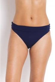 Pain de Sucre Lisia bikini slip 42/44