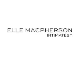 Elle MacPherson lingerie outlet