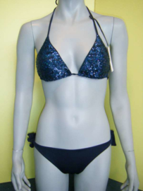 Dive d'Estate bikini Stardust M/XL triangle